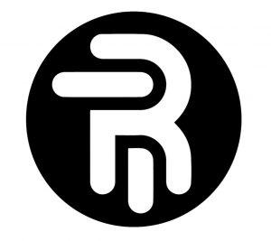 Road Trip RSA